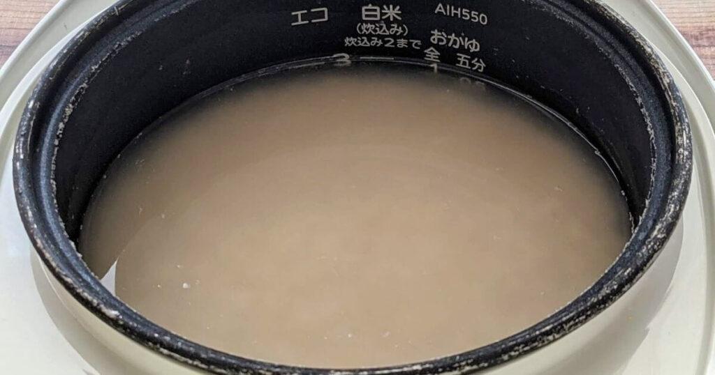 胚芽米のおすすめ購入方法&おいしい炊き方【詳しく解説】
