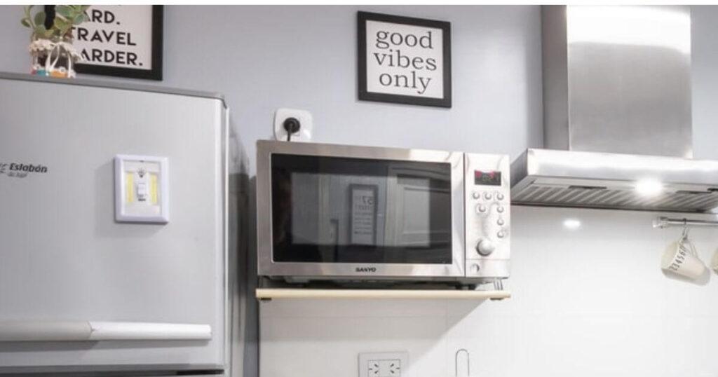 一人暮らし料理初心者が知りたい電子レンジ調理のQ&Aまとめ