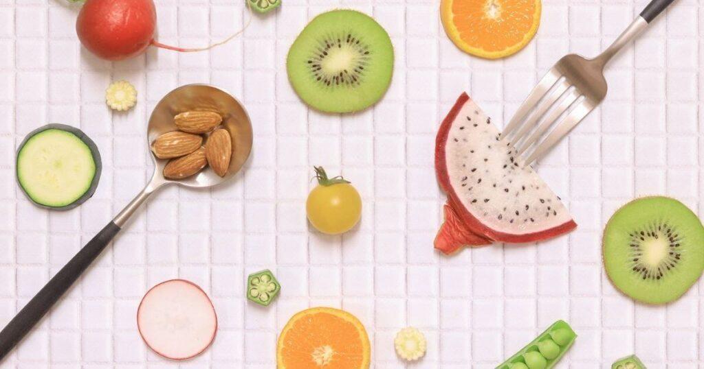 【一人暮らしも簡単】自炊で栄養バランスの良い食事をとる方法
