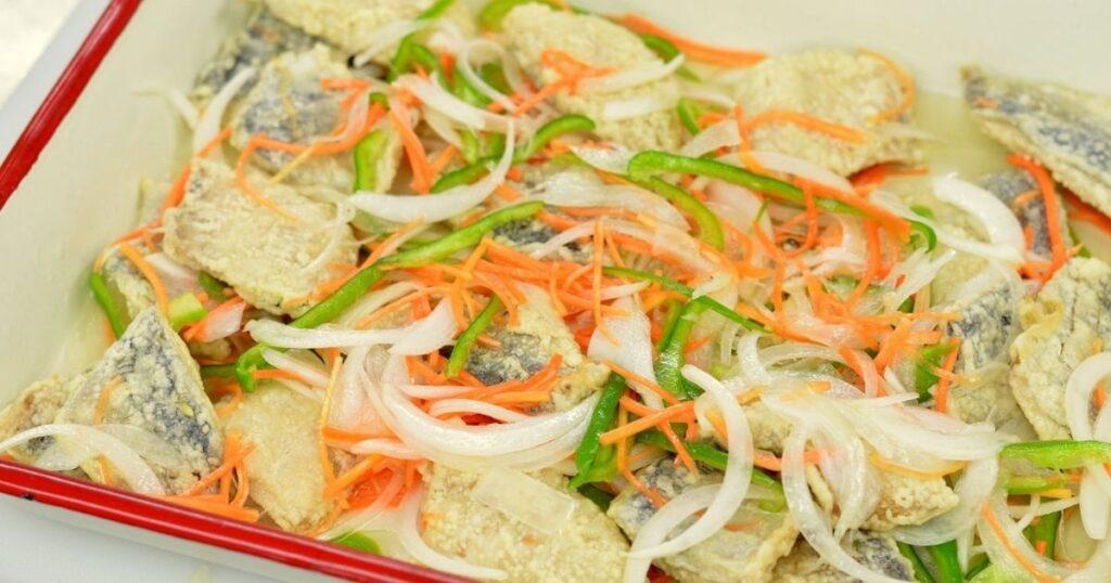 魚料理のよくあるお悩み解決策まとめ【簡単&おすすめの方法】