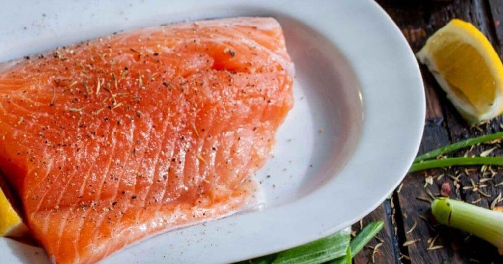 残業&ダイエットの時の夕ごはんにおすすめの食べ物【レシピあり】