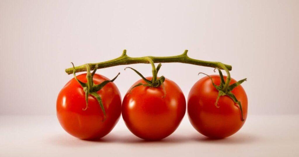 一人暮らしの栄養不足解消におすすめの食べ物【コスパ良し】