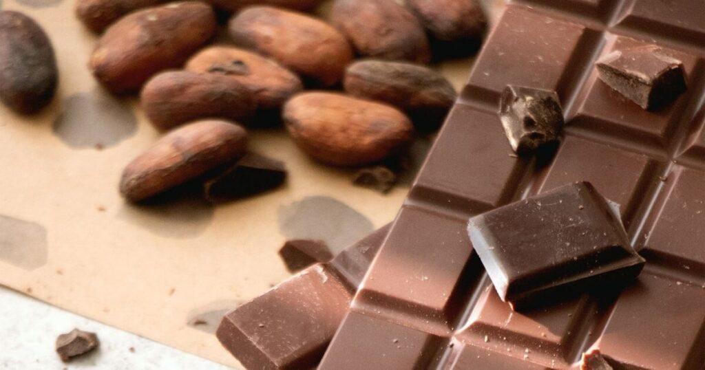 高カカオチョコレートの疑問に回答【摂取量・食べ方・注意点】